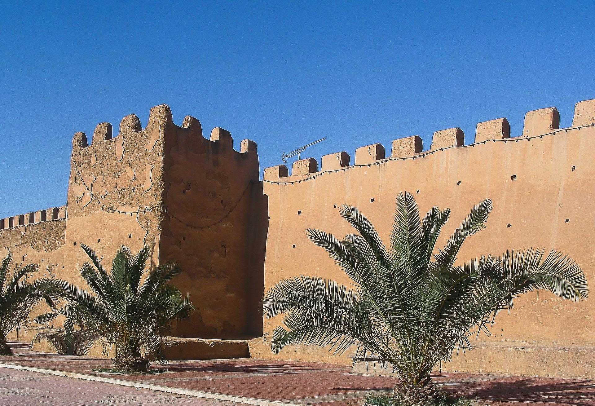morocco-1327343_1920 (1).jpg