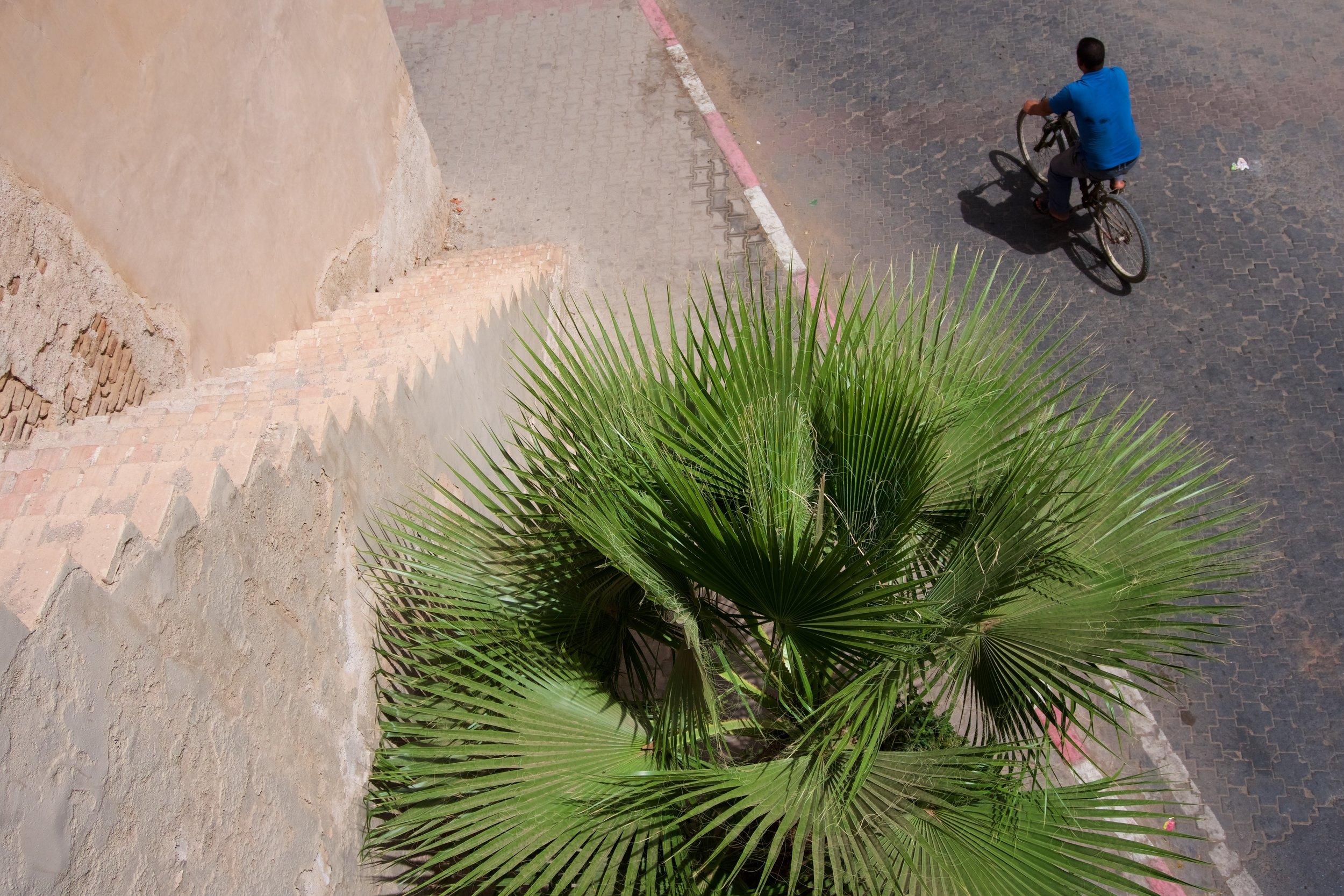Taroudant 064.jpg