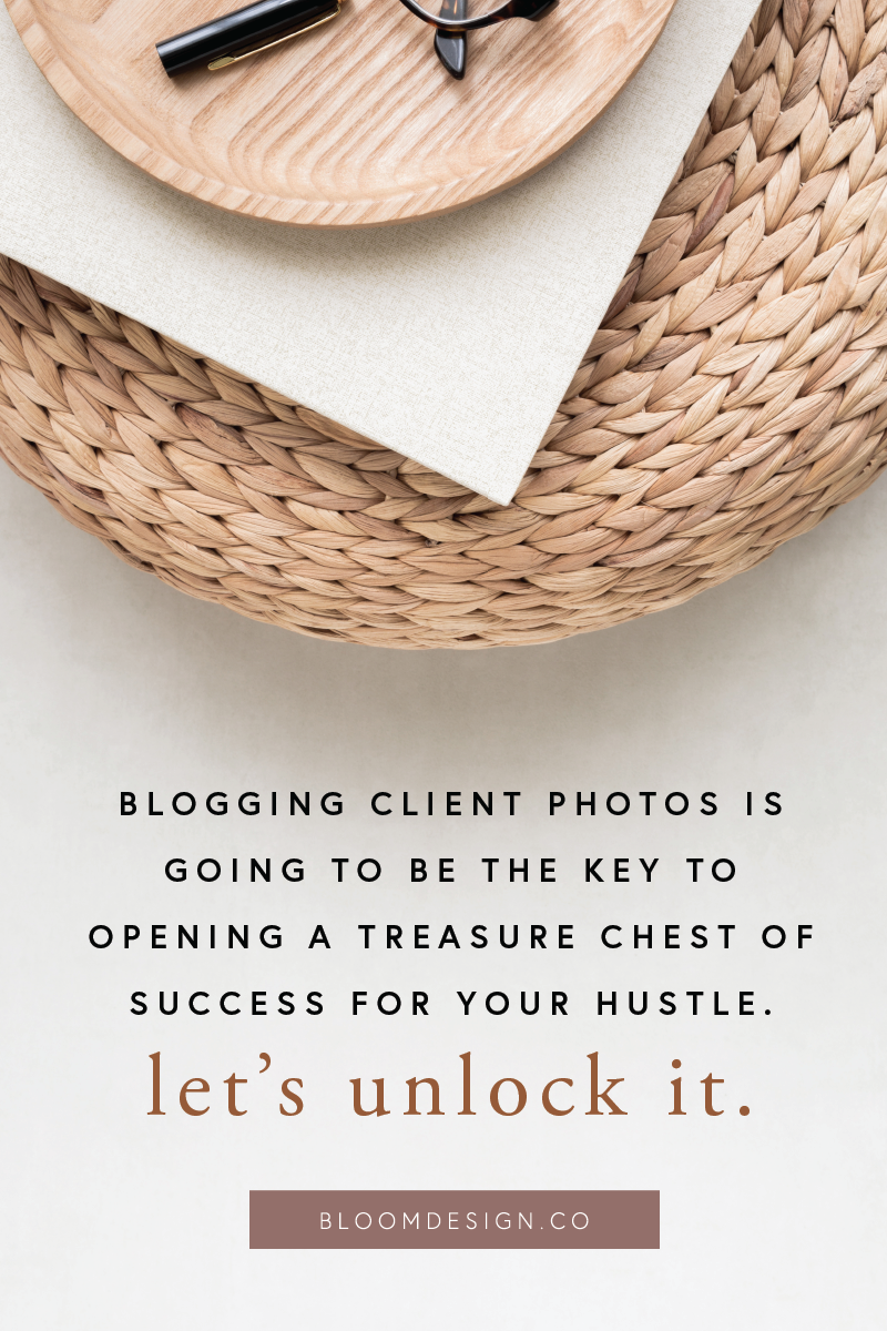 Looking for someone to help you blog all your past projects or client sessions? Let us help you catch up! You'll find a whole new audience is waiting for you on Google when your client session blog posts start ranking for searches using our SEO background! Contact The Bloom Design Company for monthly blogging services or blog management by a virtual assistant you can count on! #bloomdesignco #blogging #seo #virtualassistant #sidehustle #sidegig #momboss #bossbabe #va #photog #blogger