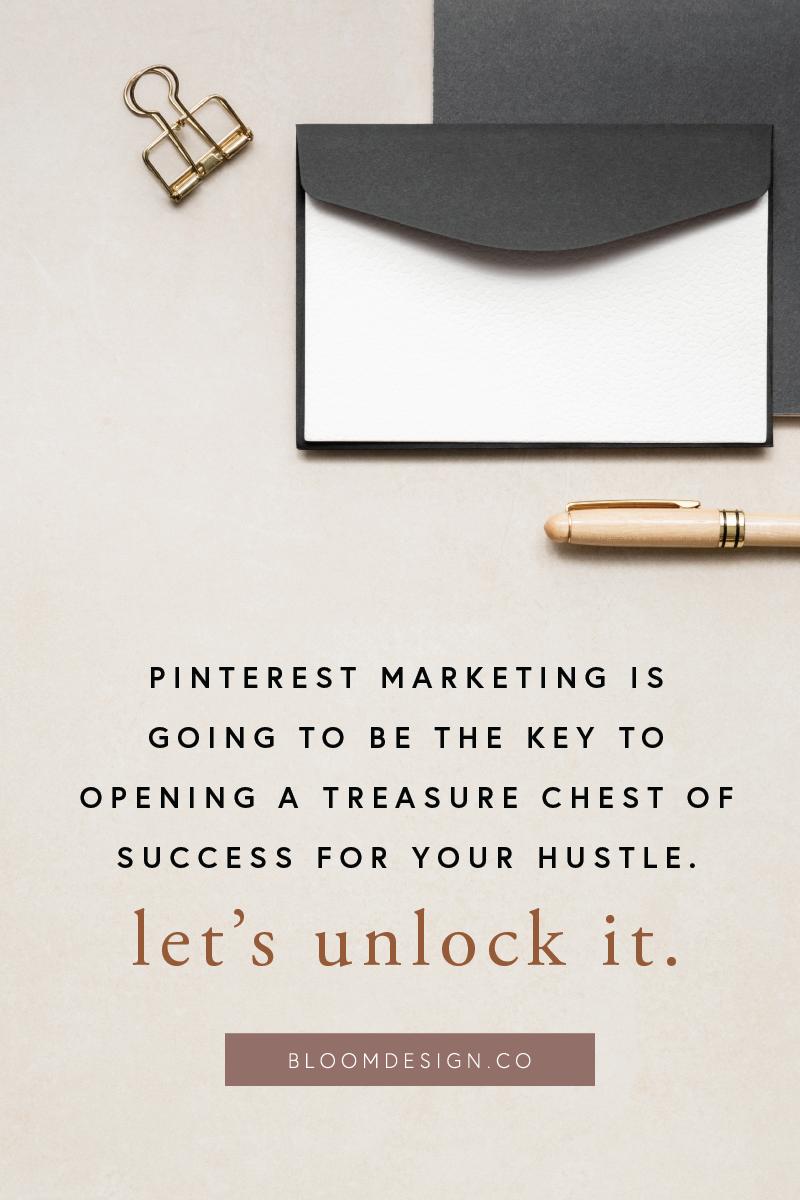 Pinterest 2.png
