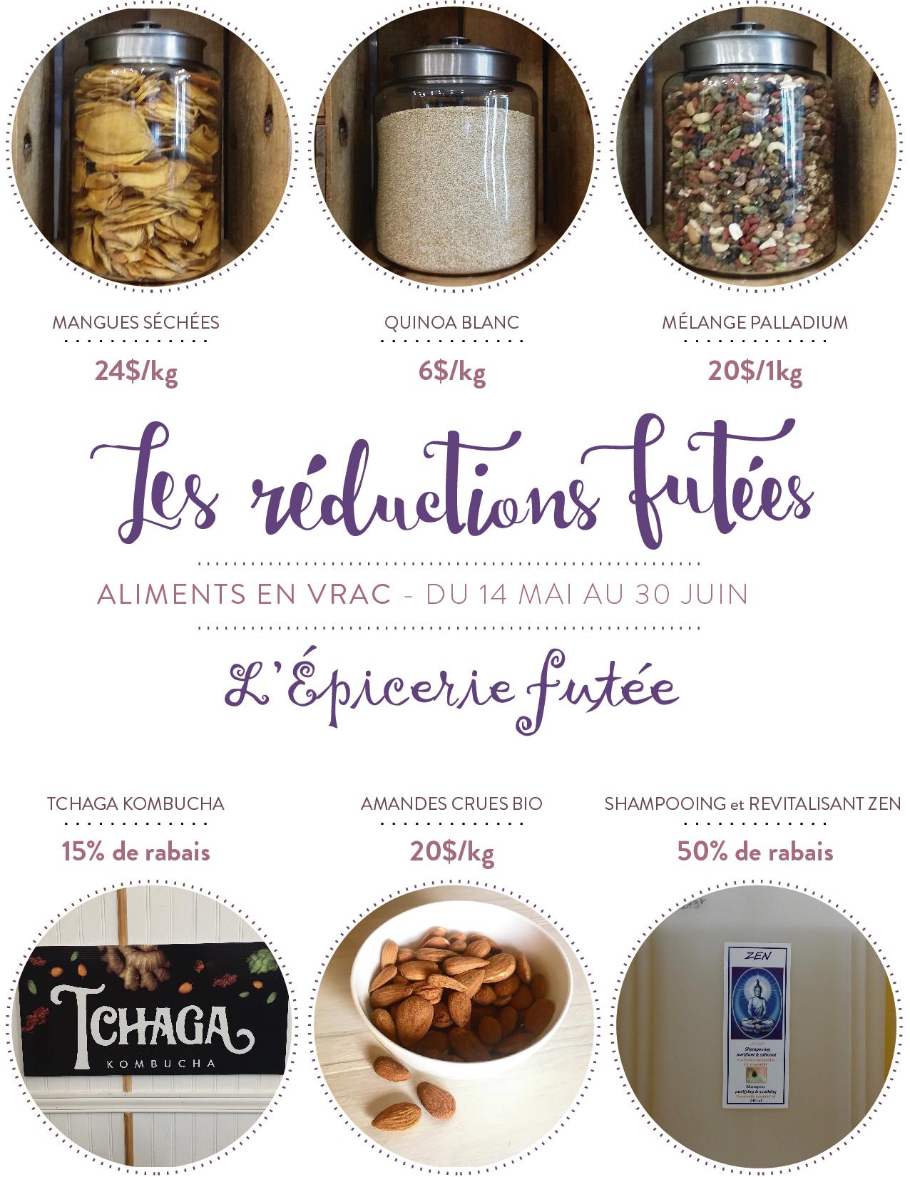 Circulaire_Epicerie-VRAC-MAI-18-01.jpg