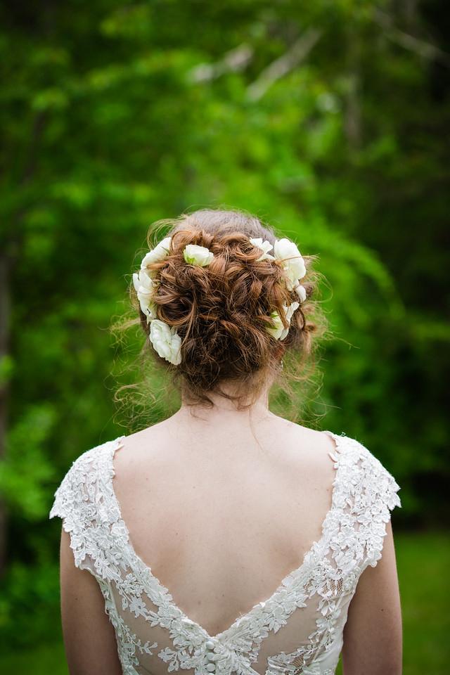 Barret wedding.jpg