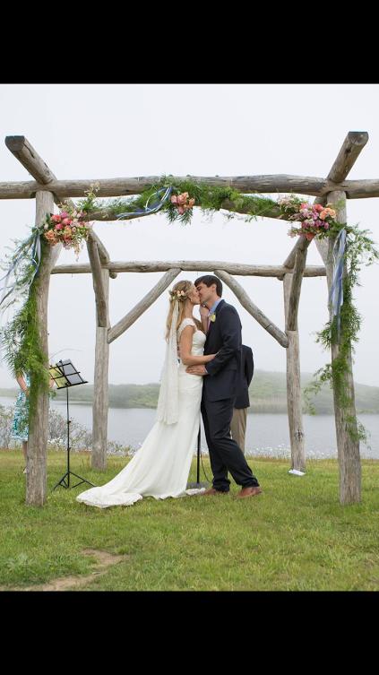 Wedding on the Vineyard.png