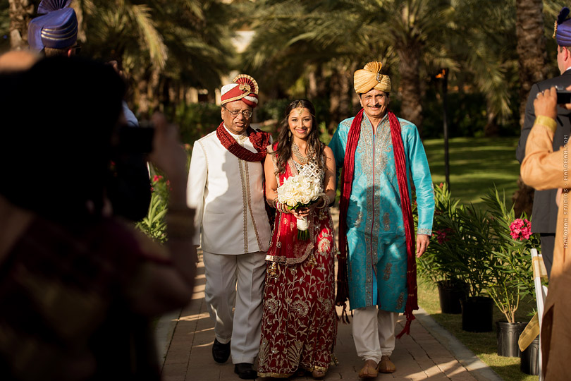 26-indian-wedding-curacao-maloman.jpg
