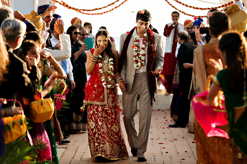 35-indian-wedding-curacao-maloman.jpg