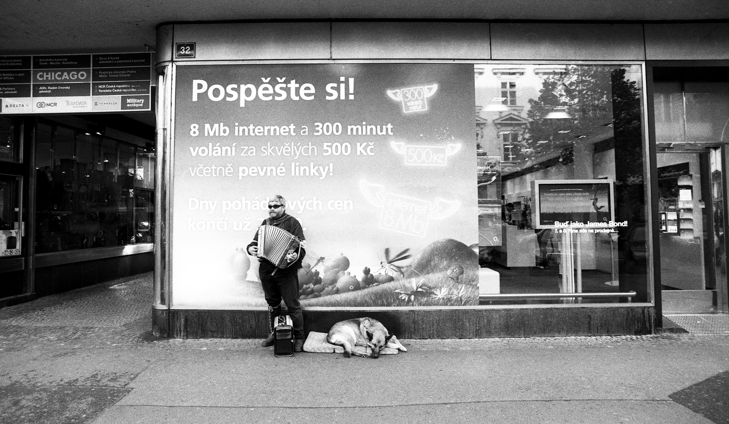Prague011net.jpg