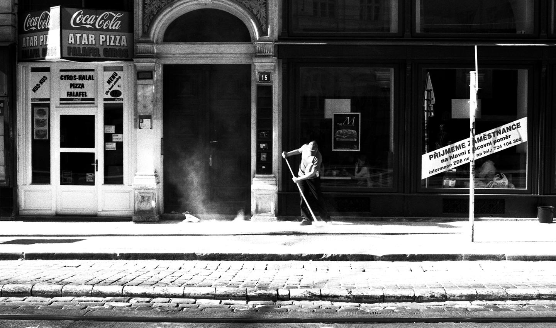 Prague020net.jpg