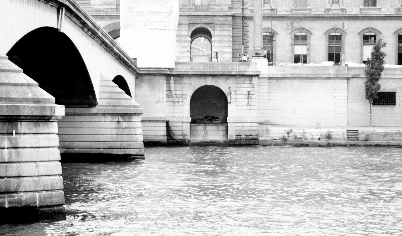 Paris002net.jpg