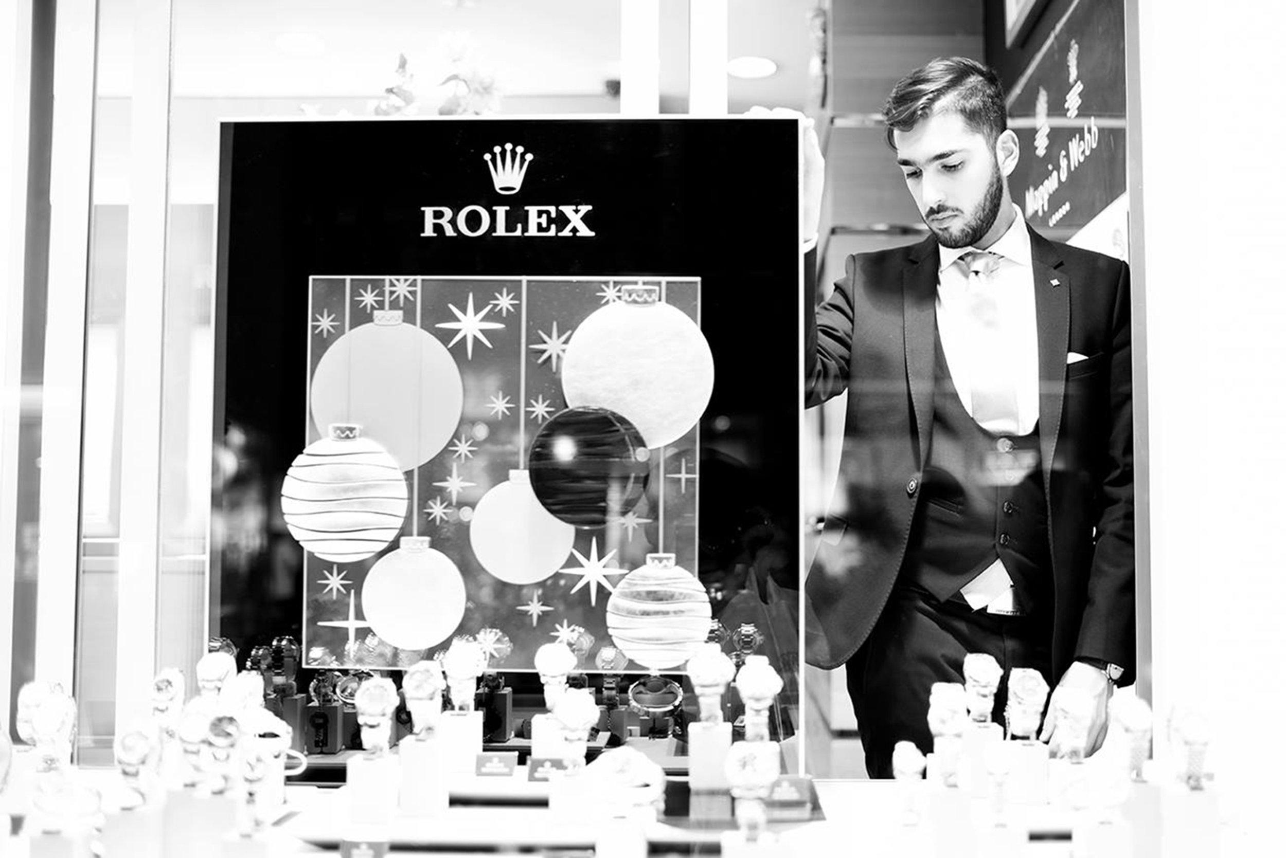 ROLEX WINDOW.jpg