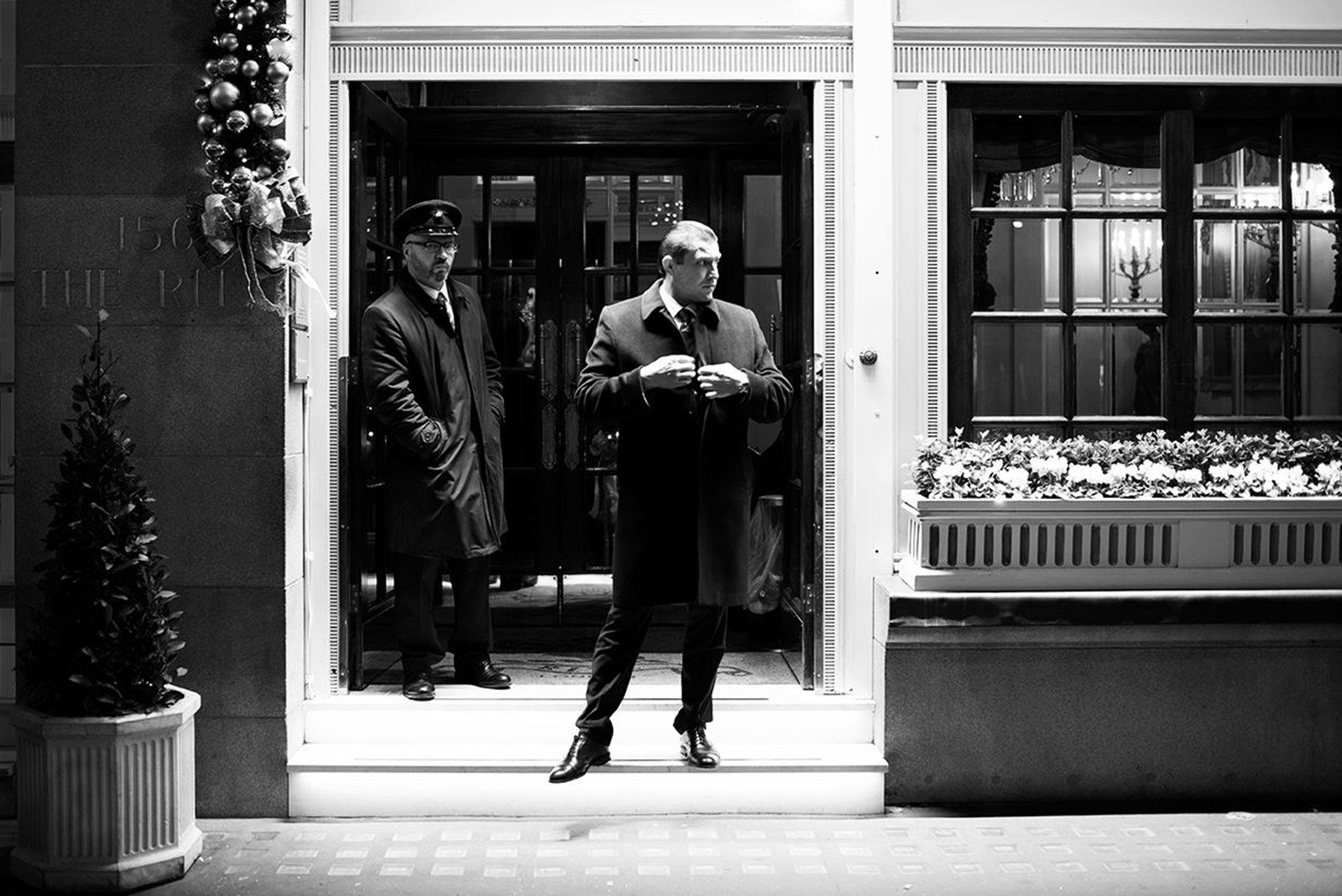 Door Man & Tough Guy-Recovered.jpg