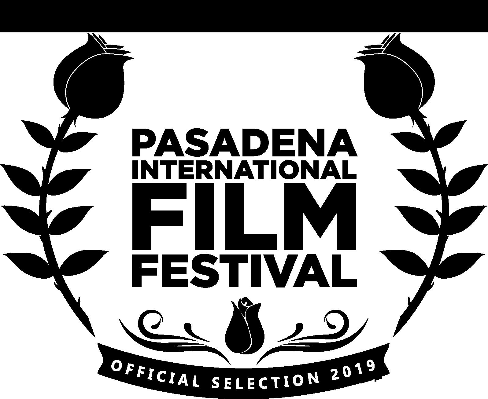 PIFF-Laurel 2019 (black).png