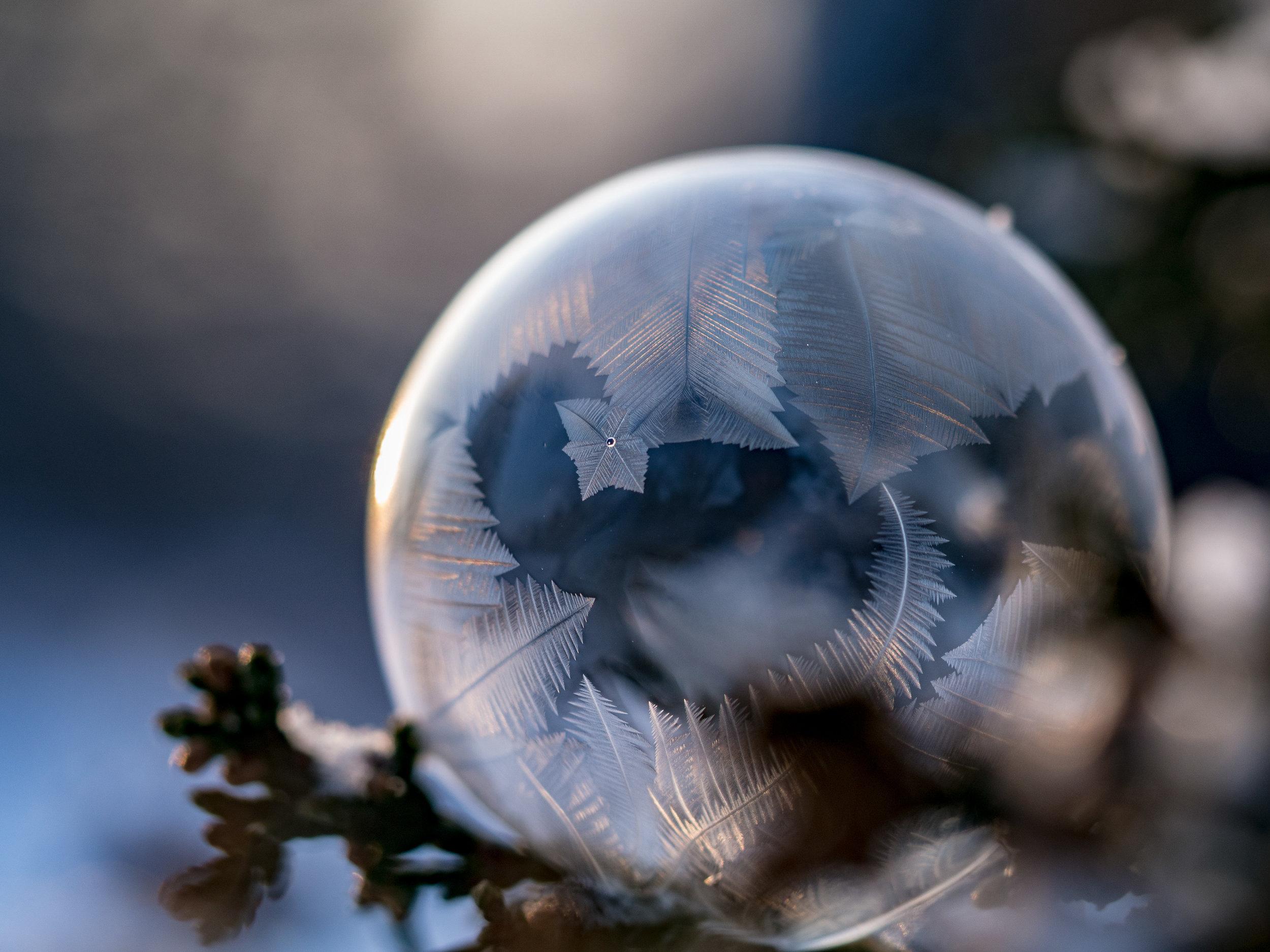 Frozen Bubble Star-2.jpg