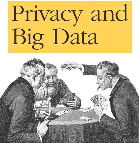 privacy-big-data.jpg