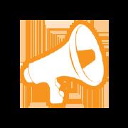 Uservoices