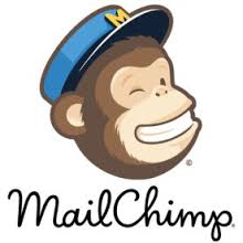MailsChimps