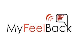 MyFeedBack