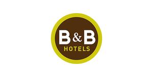reservation-bbhotels-2.png