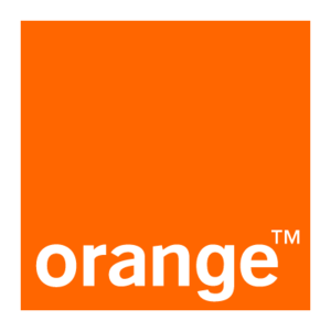 orange-logo-vector-400x400.png