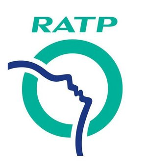 logo-ratp_114128_w620.jpg