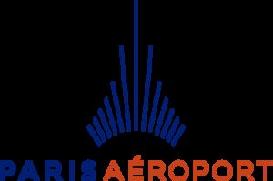 logo_passager.png