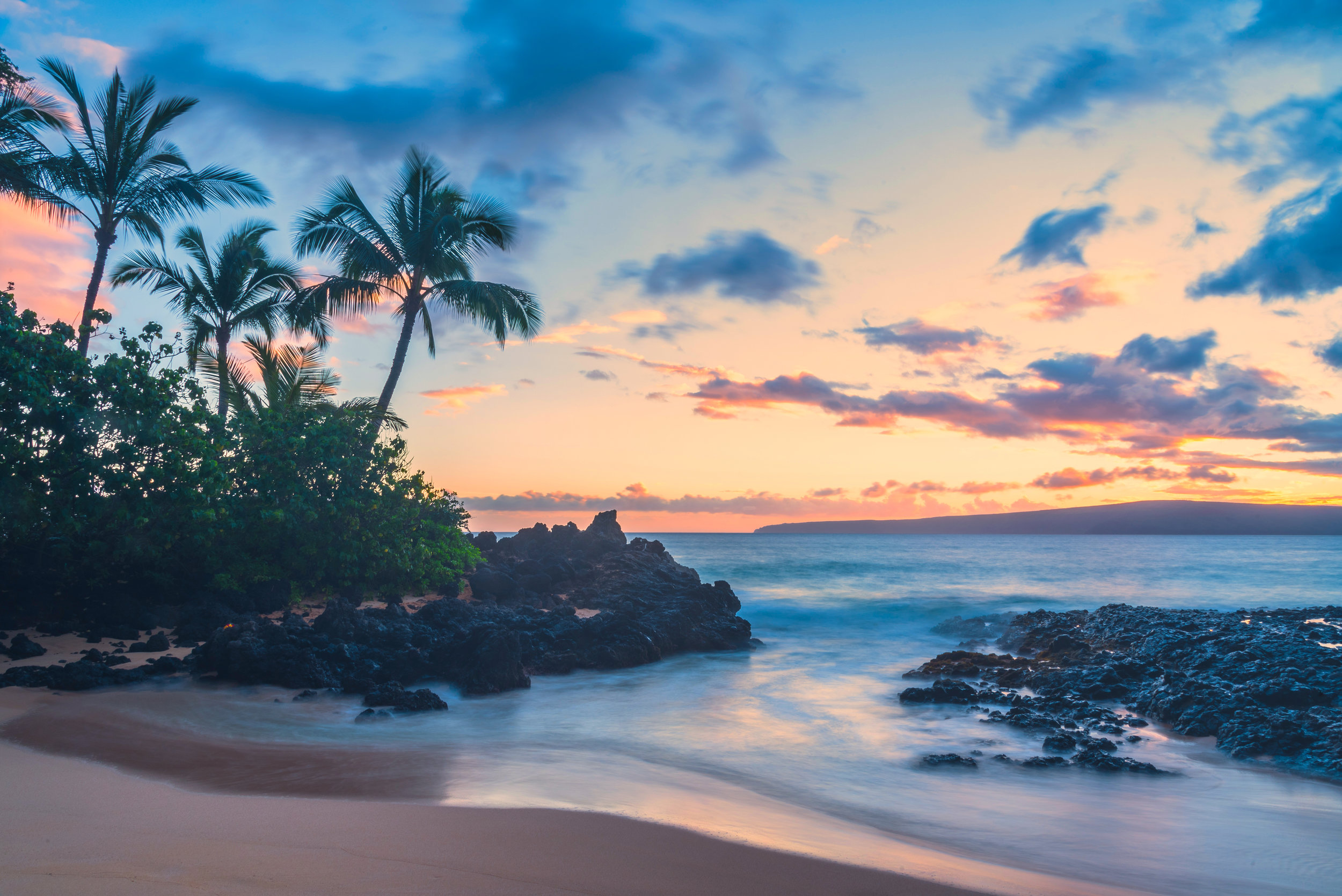 Maui - Multiple dates available upon Request for 2019