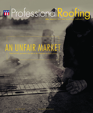 Professional Roofing_may03.jpg