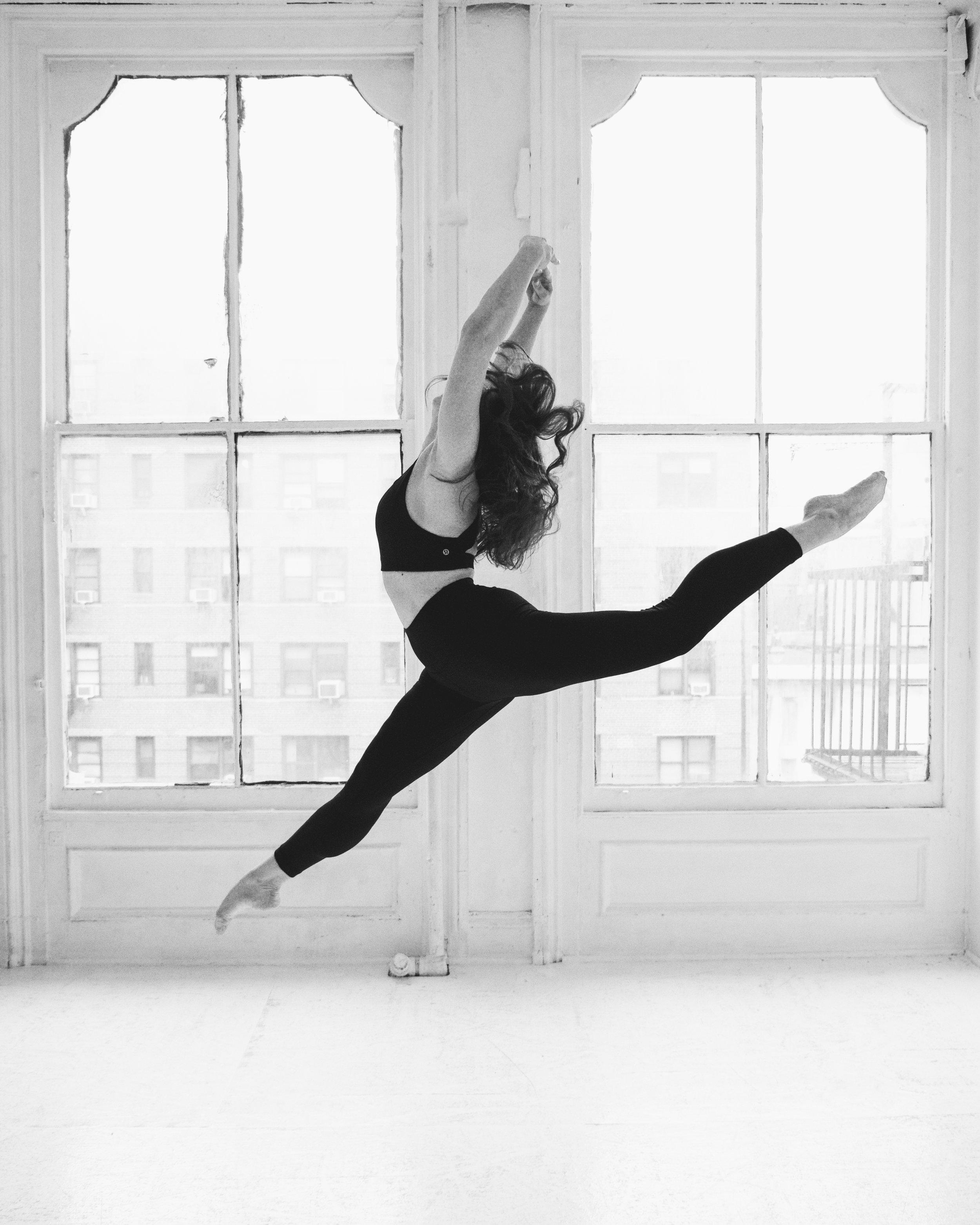 dance_edits-1077881.jpg