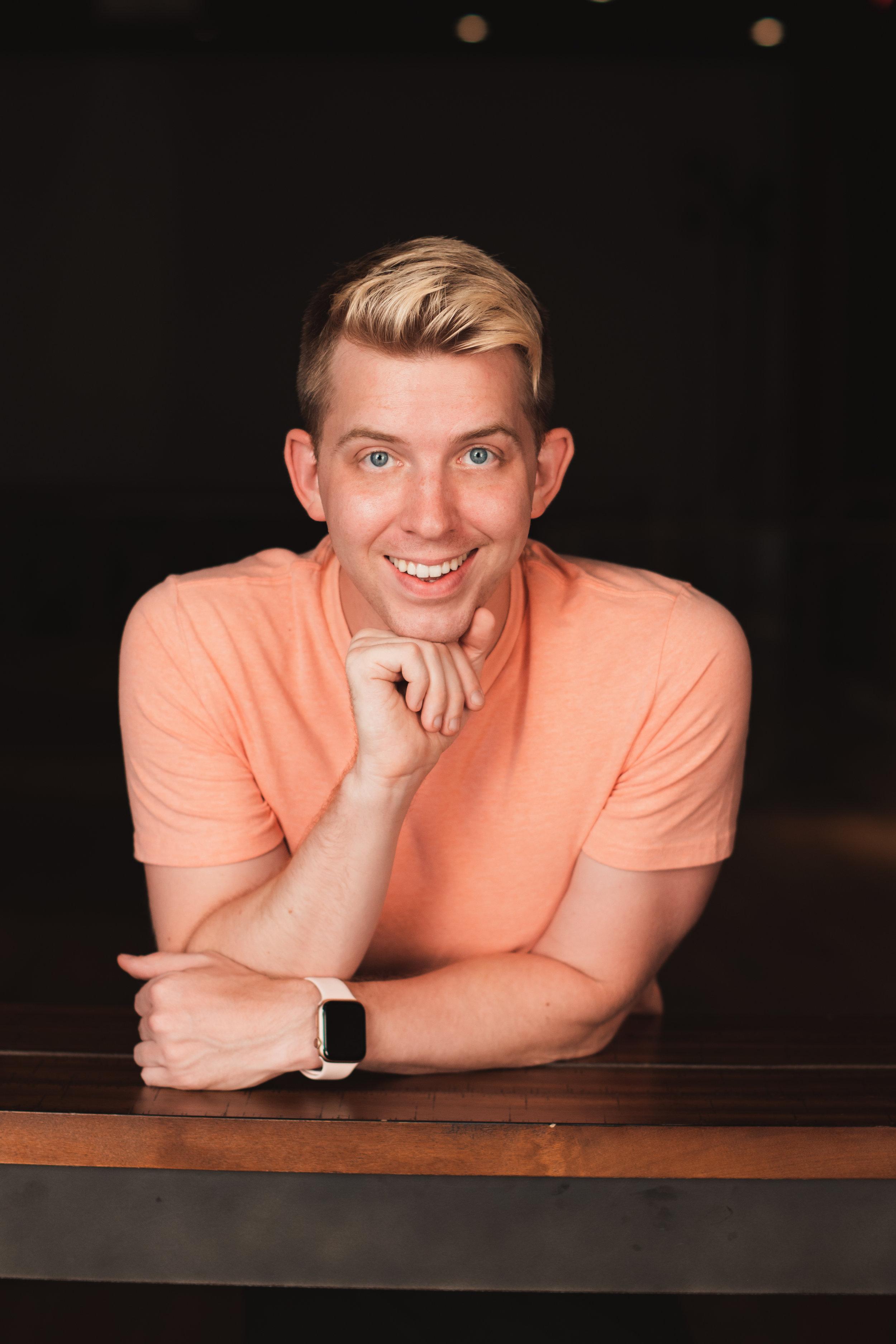 Caleb Face Marketing-7.jpg
