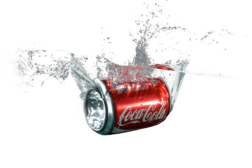 COCA COLA THE ELECTRIC GLASS PEOPLE.png