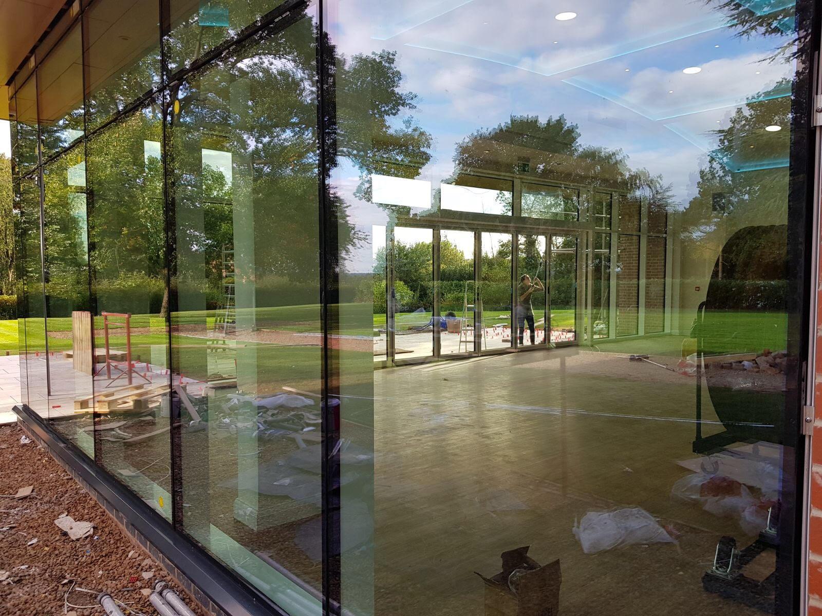 NEW GLASS WINDOWS.jpg