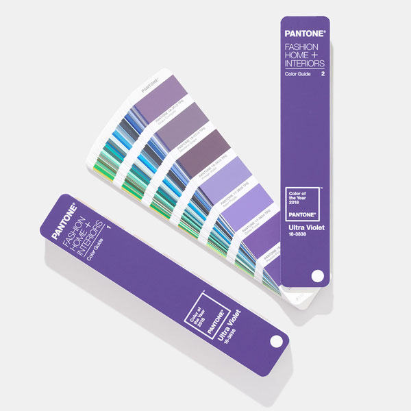 pantone-color-of-the-year-2018-shop-ultra-violet-coy-2018-color-guide-set-limited-edition.jpg