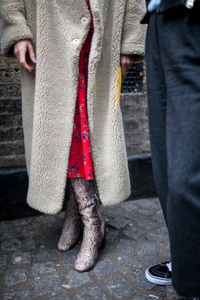 504-street-style-london-fashion-week-aw17-photos.jpg
