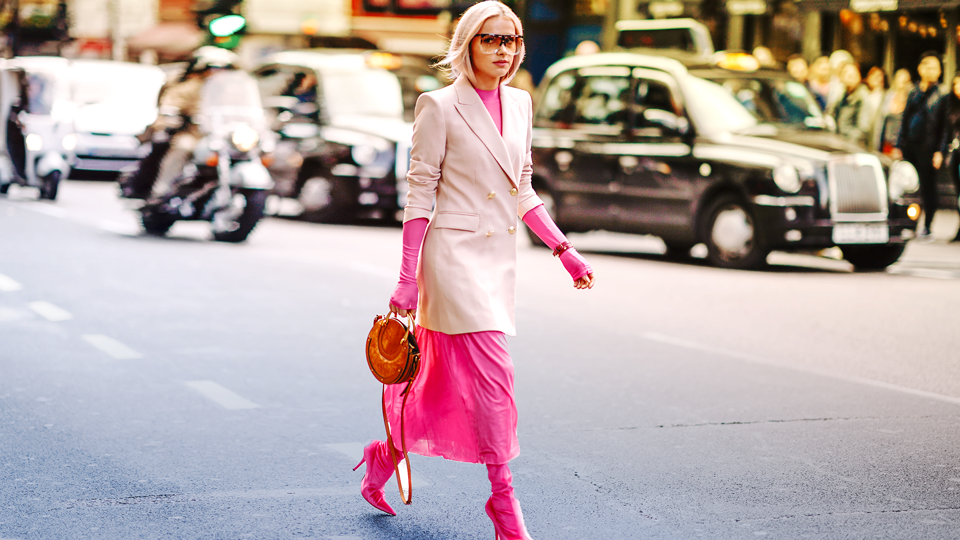 london-fashion-week-street-style-spring-2018-feat.png