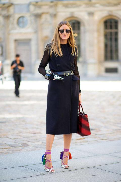 olivia-palermo-paris-fashion-week-2015-street-styler.jpg