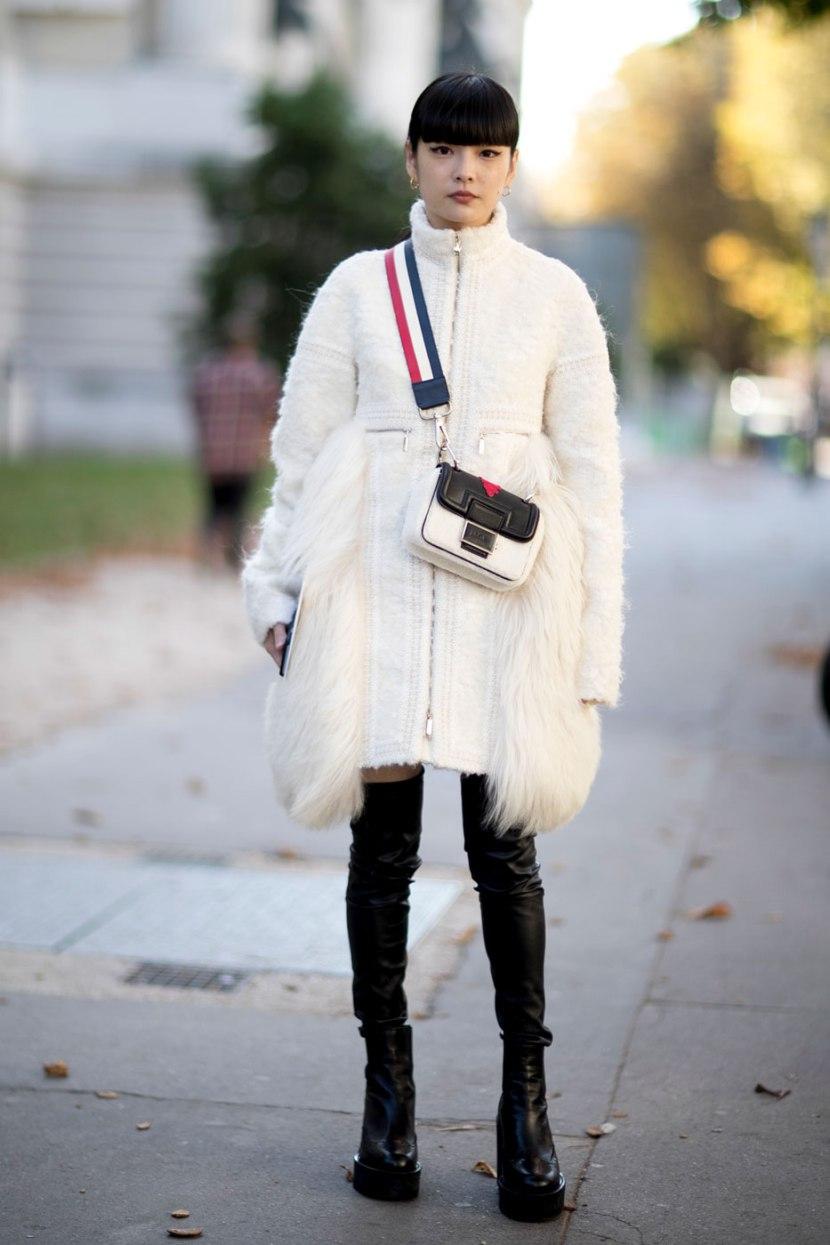 paris-fashion-week-spring-2017-street-style-06.jpg