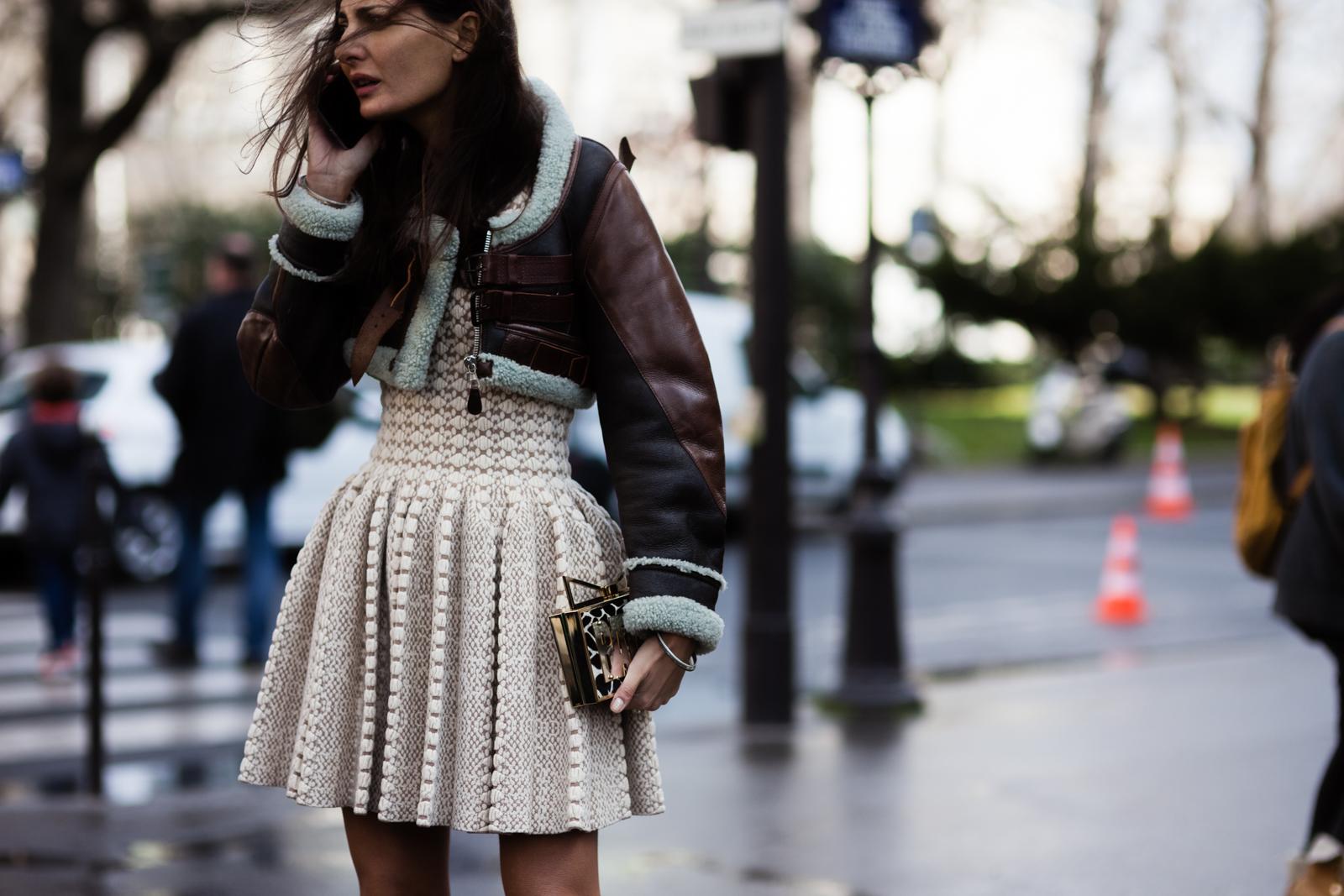 ShotByGio-George-Angelis-Giovanna_Battaglia-Paris-Fashion-Week-Fall-Winter-2016-2017-Street-Style-5622.jpg