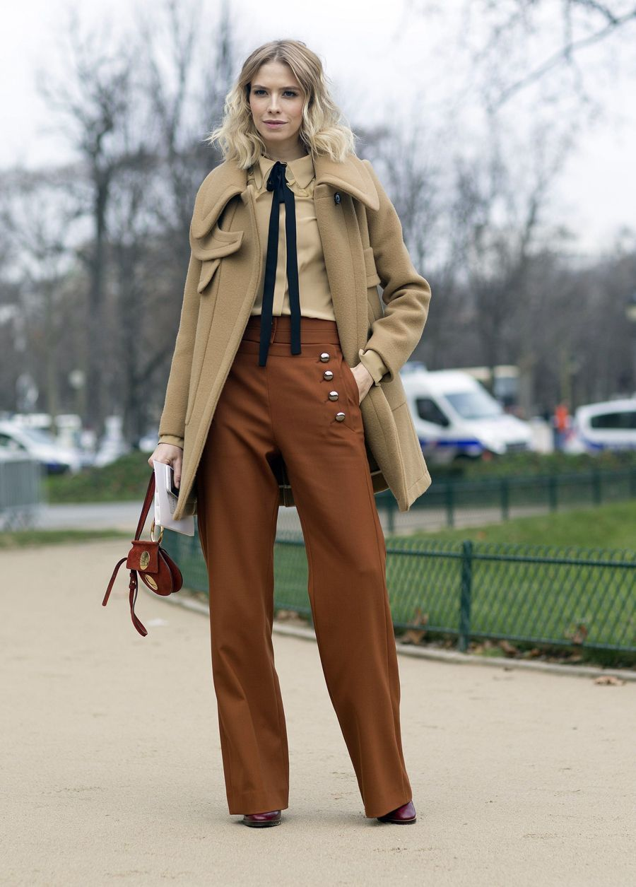 paris-fashion-week-winter-street-style.jpg