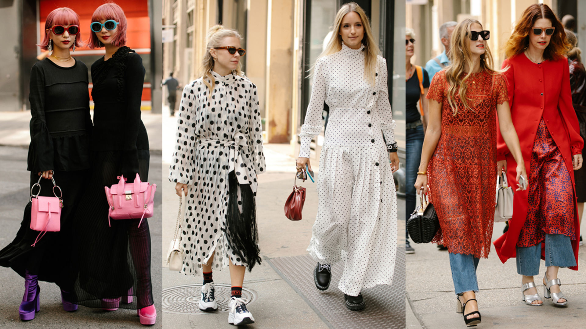 hp-new-york-fashion-week-street-style-spring-2018-day-5.jpg