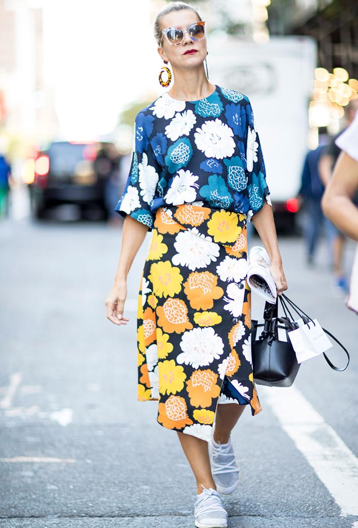 new-york-fashion-week-street-style-spring-2017-213.jpg