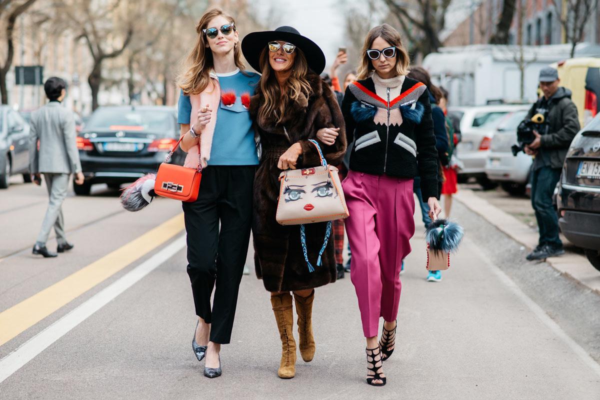 street_style_milan_fashion_week_febrero_2015_399733225_1200x.jpg