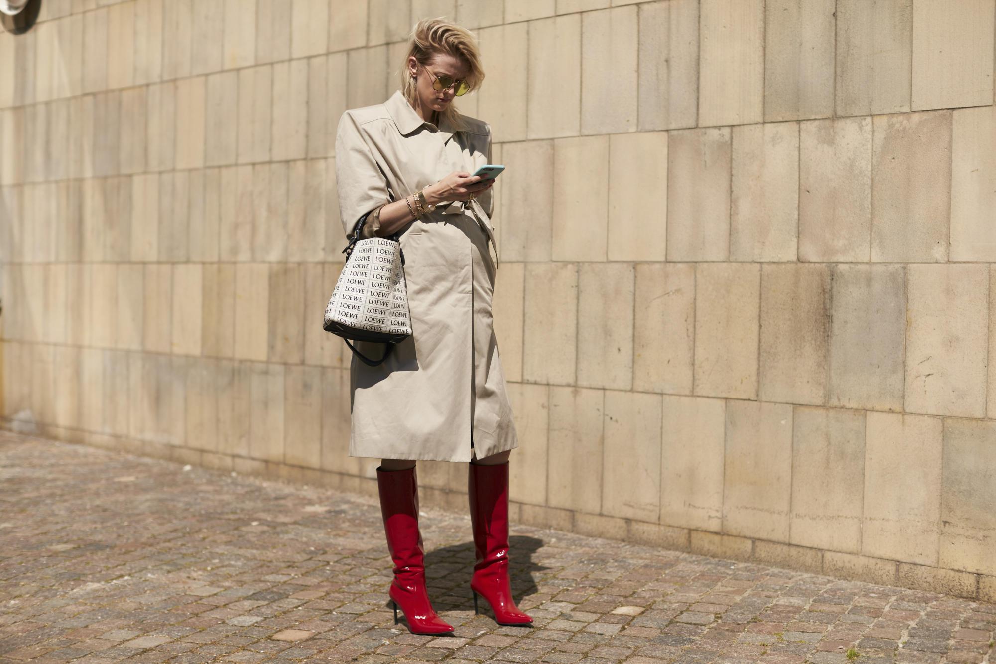49-copenhagen-fashion-week-street-style-spring-2018.jpg