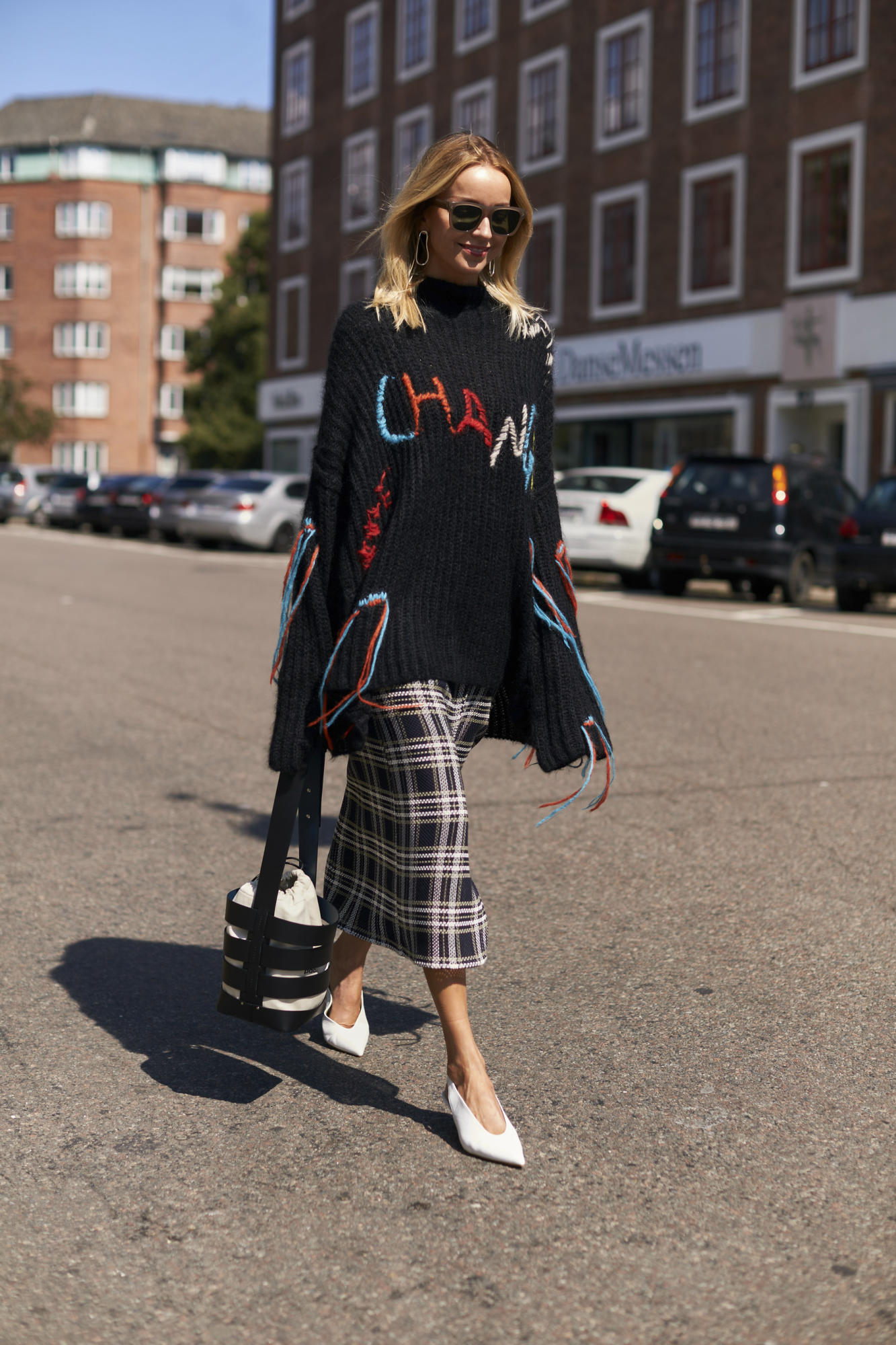 50-copenhagen-fashion-week-street-style-spring-2018.jpg