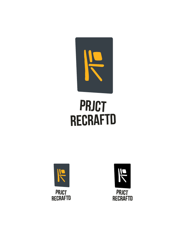 logos prjct recraftd.jpg