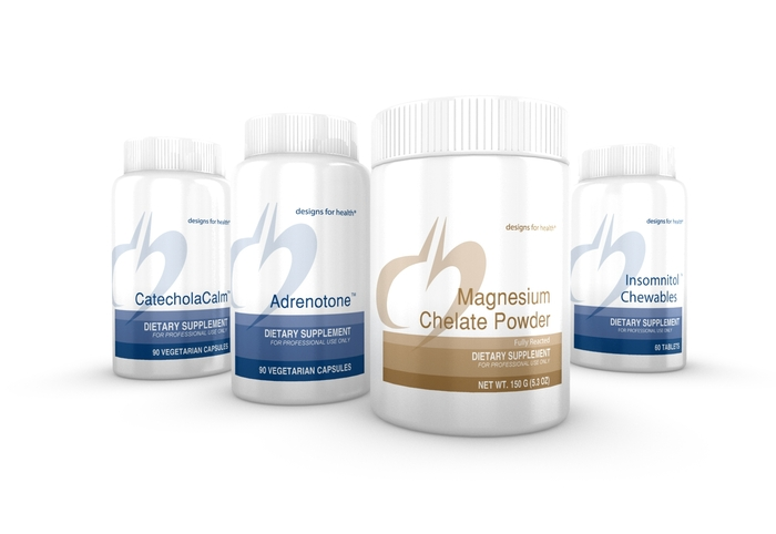 design for health photo.jpg