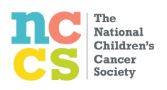 The National Children's Cancer Society