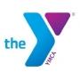 YMCA of Southern Arizona