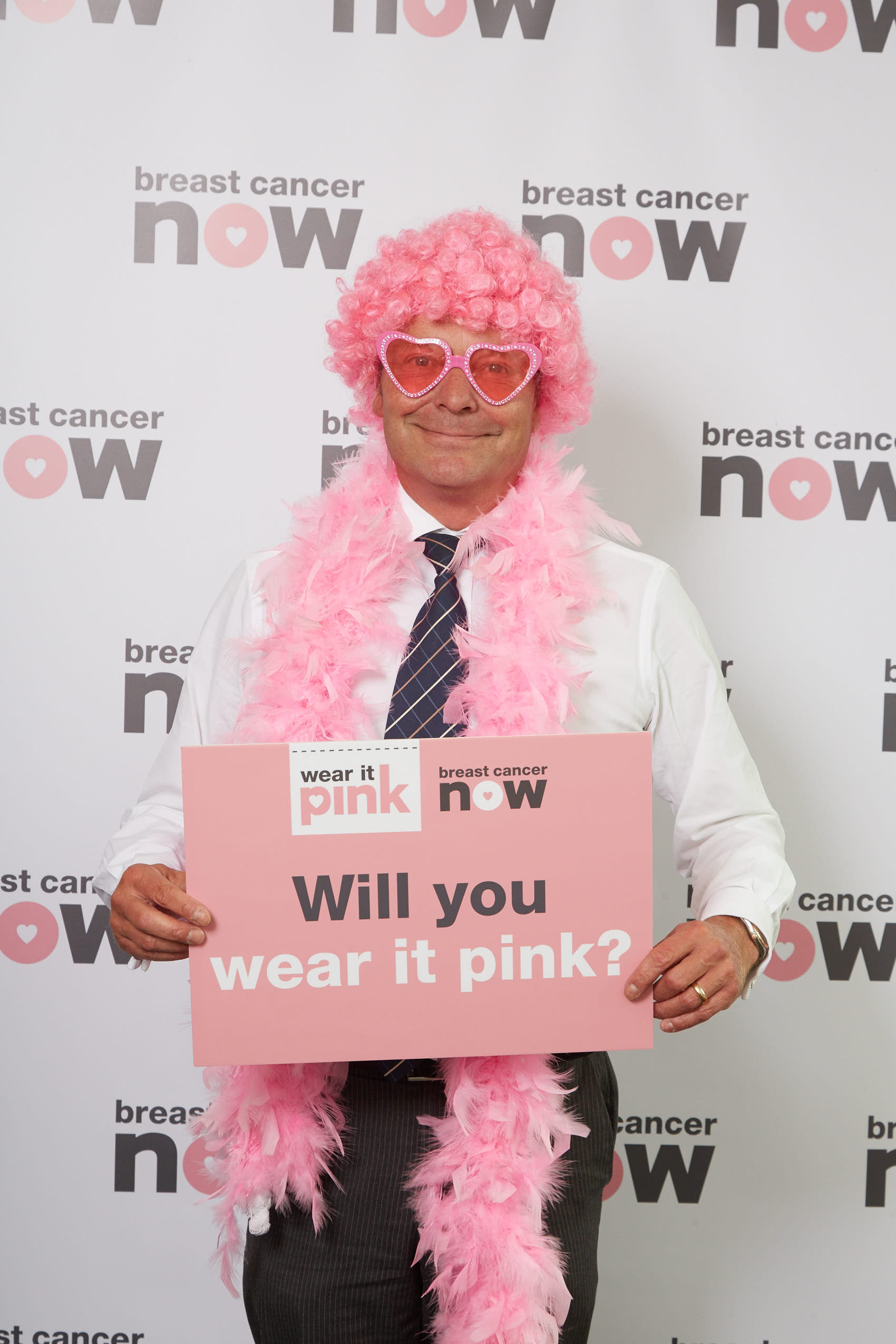CM at Wear It Pink Breast Cancer Sept17.jpg