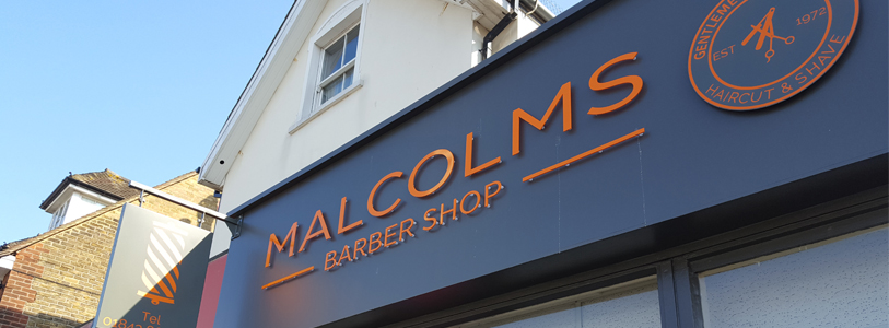 Malcolm's Hairstylists shopfront.jpg