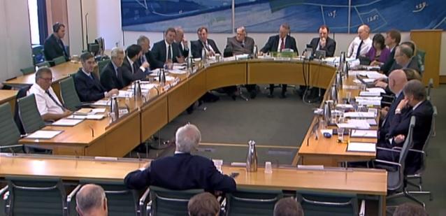 Craig Brexit Committee 25.10.17.jpg