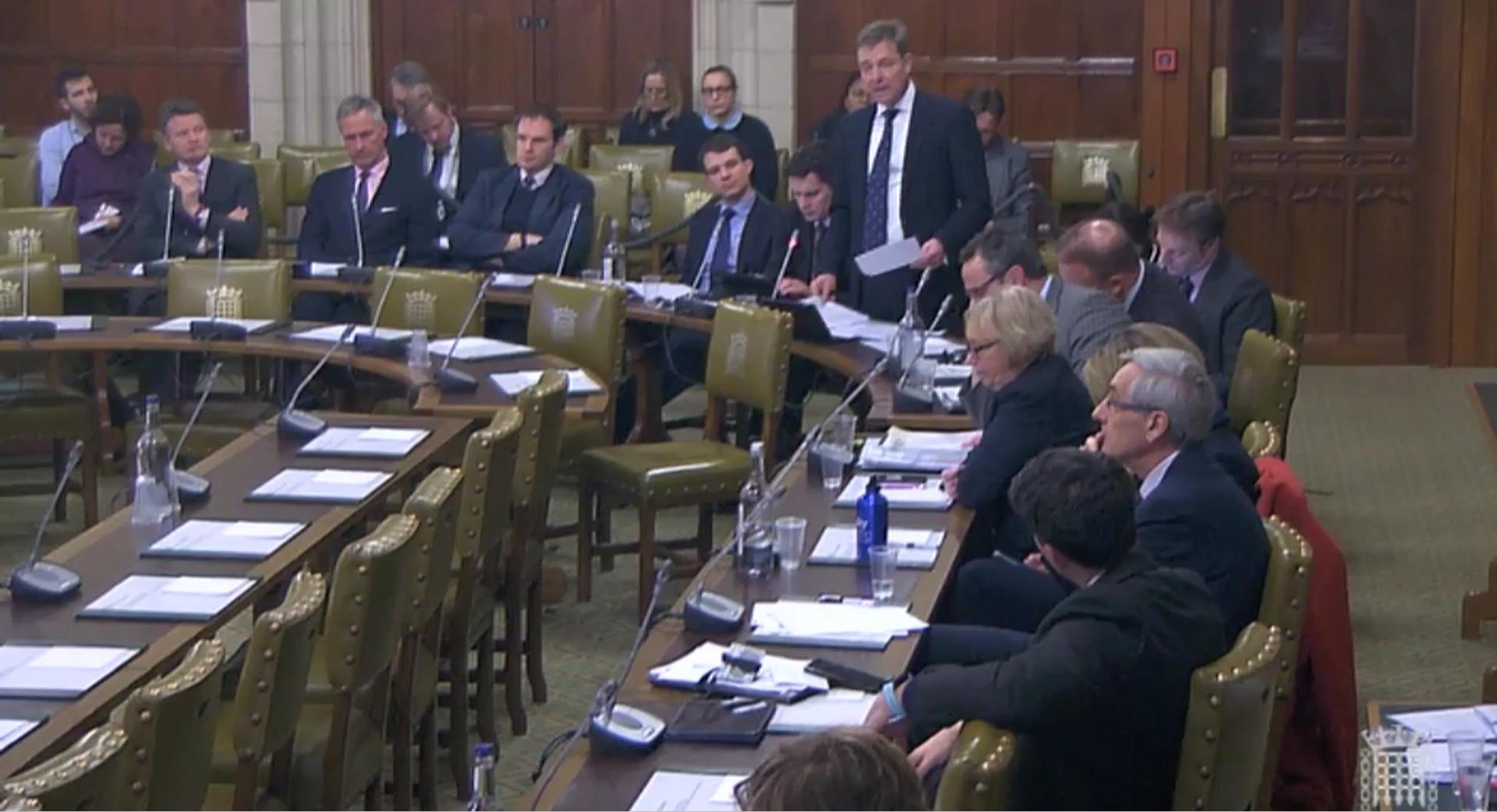 CM at future of the UK fisheries debate WHD 27 Feb18.jpg